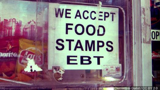 food-stamps-MGN
